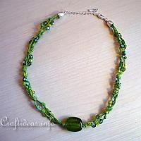 Free Jewelry And Beading Craft Ideas Page 1