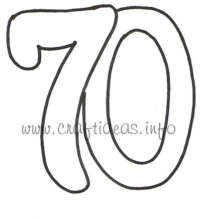 Templates additionally Summer Season Clothes Drawing moreover Bunting additionally Platypus Colouring Page 2 also A Is For Apple Letter A. on winter coloring templates