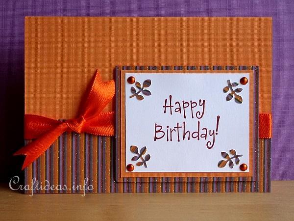 Autumn_birthday_card Jpg