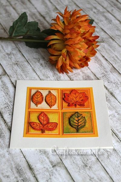 Autumn_leaves_birthday_card Jpg