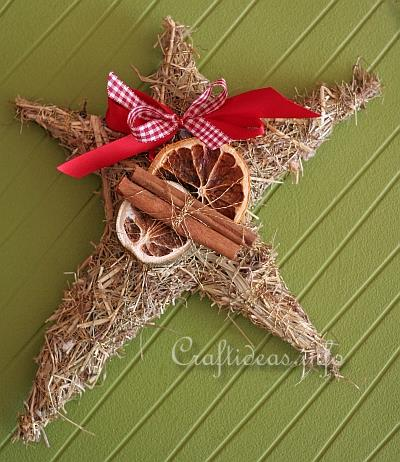 Free Christmas Craft Project Craftideas Info Craft A