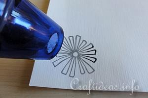 Card and Paper Craft Tutorials and Instructions