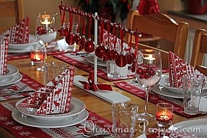 Christmas Crafts and Projects - Christmas Decorations