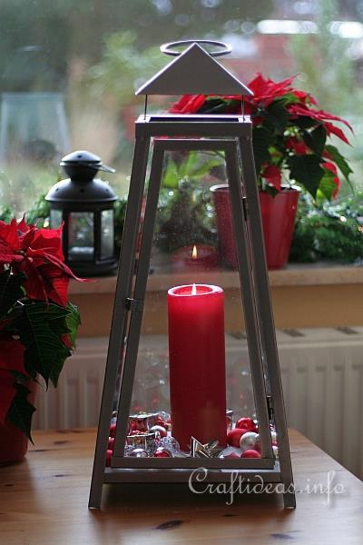 http://www.craftideas.info/assets/images/Christmas_Lantern.jpg