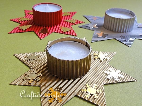 Free Kids Christmas Craft Project Kid S Crafts Christmas