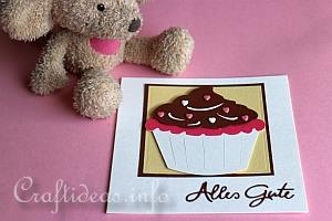 Crafts for All Seasons - Greeting Cards for All Occasions