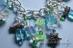 Crafts for All Seasons - Jewelry Crafts