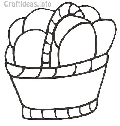 Thanksgiving Coloring Pages Printouts & Printables Turkey ... | 420x400
