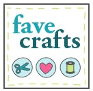 Fave Crafts Button 1