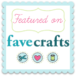 Fave Crafts Button 2