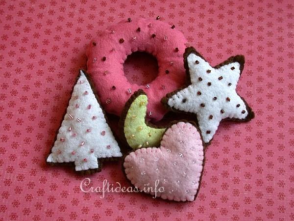 http://www.craftideas.info/assets/images/Felt_Christmas_Cookies.jpg