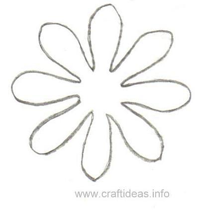 Free Craft Patterns