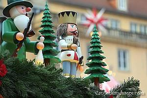 Gallery - Christmas in Germany