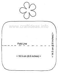 Free Easter And Spring Craft Patterns Coloring Book Pages 2