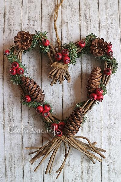 grapevine crafts ideas decoration to make grapevine wreath wall 2111
