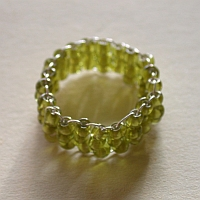 Jewelry Craft Tutorials
