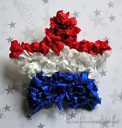 information on patriotism essays