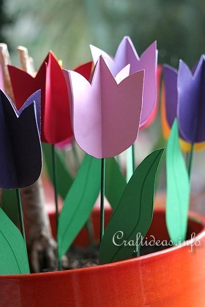Pinterest Valentine Craft Ideas