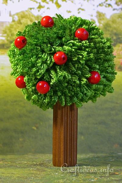 Where Can I Get A Christmas Tree Stand