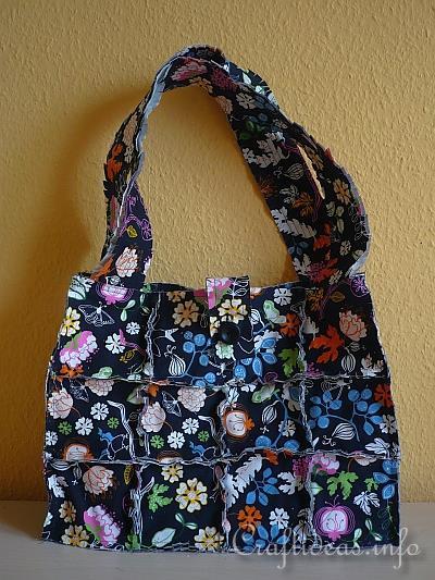 большие сумки 2010: женские сумки coupe, сумка hama aha.
