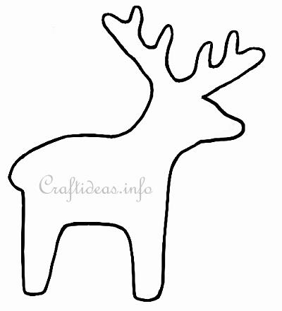 Cartoon Domestic And Wild Animals Pack besides 75364993744083469 further Christmas Reindeer additionally Santa Claus Template Printable in addition Cacti 20drawing. on cute reindeer clip art