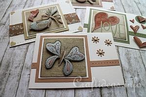 Summer Season - Birthday Cards and Greeting Cards
