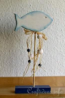 Wood Crafts With Free Patterns Scrollsaw Project Quot Fish Quot