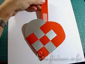 Swedish Paper Heart Bag 6.ufo