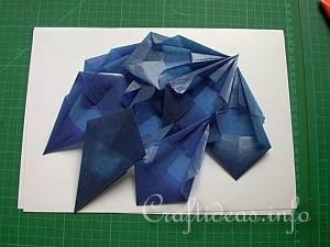 Transparent Star Tutorial 7