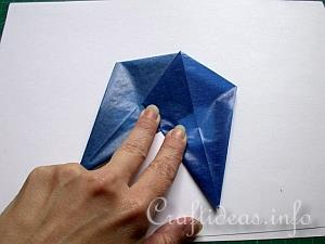 Transparent Star Tutorial 8