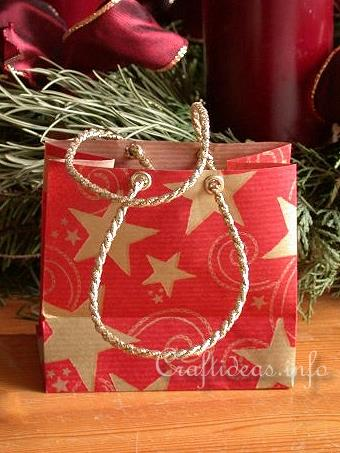 Gift Wrapping Directory| Gift Wrapping Planning | Gift Wrapping Sale